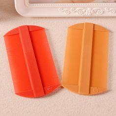 Verschlüsselung Rost Läusekamm beiden seiten Bambus Mushu Seitige kamm Schuppen Haarpflege Styling Haarpflege Styling Werkzeuge Kostenloser Versand