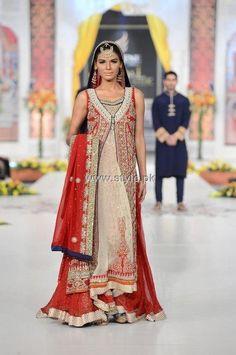 December   2014   Pakistani Wedding