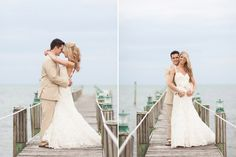 Caribbean Resort Weddings22