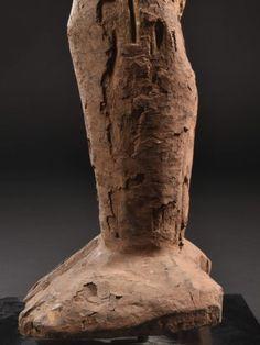 "Figure, ""alusi"" - Hammer Auctions, Basel - Switzerland Basel, Switzerland, Decor, Auction, Decoration, Decorating, Deco"