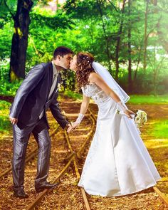 Barbi & Máté ���� The most of beautiful couple. �� Happy married life! ������ Photo: @smithknittta Bride: @sbarbaraaaa Groom: @oroszmt91  Nikon D5100 + 85mm f/1.8. ▫▫▫▫▫▫▫▫▫▫▫▫▫▫▫▫▫▫ #wedding #weddingday #thebigday #celebrate #celebration #bride #groom #happy #happiness #weddingdress #weddinggown #together #kiss #couple #beautiful #romance #marriage #congrats #congratulations #instawedding #bestoftheday #photo #weddingphoto #weddingphotography #moment #focus #exposure #photooftheday…