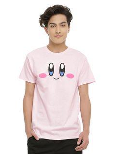 29c5d713e97 53 Best Geekery - Shirts images