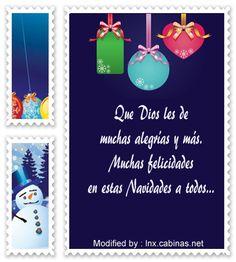 descargar mensajes con imàgenes de felìz Navidad , mensajes bonitos con imàgenes de felìz Navidad : http://lnx.cabinas.net/saludos-de-navidad/