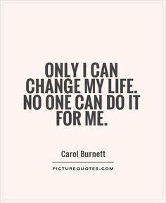 Carol Burnett Quotes | Picture Quotes