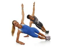 Ejercicios core Pilates, Fitness, Harem Pants, Running, Workout, Interior, Core Workouts, Keep Fit, Lower Backs