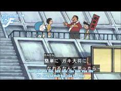 Tứ giác Doraemon & Bình chọn Vua nhí - YouTube