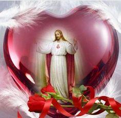 A pureza da amizade  A pureza da amizade é encontrada no olhar, no querer e no rezar.Para cada oração feita com o coração podemos encontrar a força necessária para prosseguir o longo percurso da vida. Na amizade sincera e verdadeira encontramos a união do amor de Deus e através dele se perpetua pela eternidade, no carinho e proteção daqueles que amamos. Agradeço o carinho sincero e a amizade verdadeira, através da unidade pelo carinho e benção de Deu