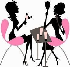Imagenes Mary Kay, Selling Mary Kay, Mary Kay Ash, Beauty Consultant, Mary Kay Makeup, Beauty Bar, Party Makeup, Clip Art, Prints