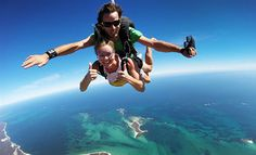 Top 20 Unique Things to do in Perth | Live Better