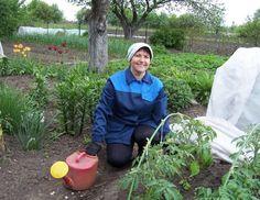 Sfaturi utile pentru îngrijirea grădinii atât pentru începători cât și pentru cei cu experiență! - Perfect Ask