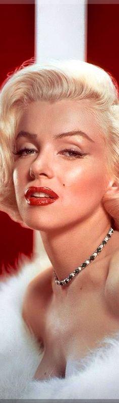 Marilyn Monroe ༺ß༻