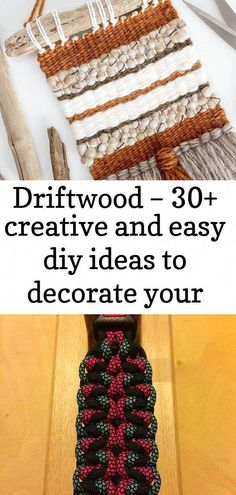 3D Printing Pattern Simple #3DPrintingIdeasShoes Code: 4559666978 Morse Code Words, Morse Code Tattoo, Crack Chicken, Decorating Your Home, Creative, Designer, 3d Printing, Easy Diy, Macrame