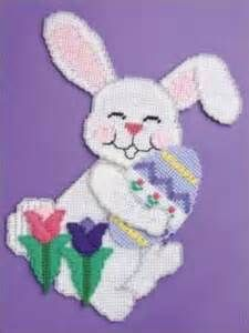 plastic canvas free patterns - - Yahoo Image Search Results