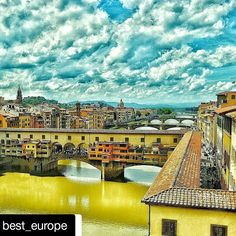 """#Repost @best_europe with @repostapp  #Repost @david_r_perry with @repostapp  """"Città d'Arte""""  #florence #photobydperry #repostromanticitaly #firenze #loves_firenze #italy #italia #ig_firenze #loves_united_lazio #europe #europa ##wp #fb #topeuropephoto #incredible_italy #awesome_earthpix #Italia_super_pics #ig_italy #ig_rome #loves_united_hdr #going_into_details #loves_united_roma #spgitaly #igerslazio #loves_united_places #loves_united_friends #whatitalyis #ilikeitaly"""
