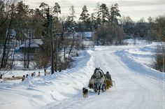 Snow, Country, Outdoor, Facebook, Google, Outdoors, Rural Area, Country Music, Outdoor Living