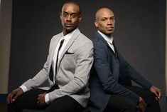 More Partners of Famous LGBT Entertainers – Science A2Z Alvin Ailey, Lgbt Couples, Couples In Love, Azmarie Livingston, Sara Gilbert, Cheyenne Jackson, Jane Lynch, Lance Black, Portia De Rossi