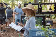Elizabeth Banks Returning To Direct PITCH PERFECT 3 — GeekTyrant