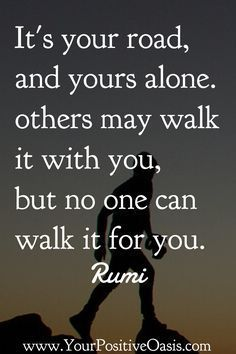 Here is a collection of 25 of the very best quotes from the popular Century Persian poet known as Rumi Rumi Quotes, Wise Quotes, Positive Quotes, Motivational Quotes, Inspirational Quotes, Wisdom Sayings, Man Quotes, Very Best Quotes, Great Quotes