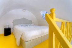 Welcome to Marillia Village hotel at the beach of Perivolos in Santorini. A complex of studios, apartments, maisonettes and suites with large swimming pool. Village Hotel, Jacuzzi Outdoor, Honeymoon Suite, Studio S, Santorini, Swimming Pools, Photo Galleries, Toddler Bed, Greece