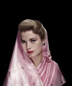 Google Image Result for http://www.enjoy-your-style.com/images/grace-kelly-pink.jpg