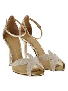 Charlotte Olympia Sandals #italistofficial www.italist.com top brands shopping worldwide shipping