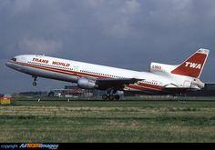 TWA L-1011 500 | ... /lockheed-l-1011-tristar_N31031_twa---trans-world-airlines_9700.html