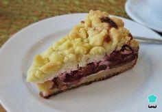 Aprende a preparar kuchen de miga con esta rica y fácil receta. Kuchen es una palabra alemana que hace referencia a un tipo de pastel de la cocina centroeuropea....