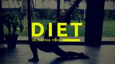 With the right Yoga practice, a right Diet is also important. So we are sharing how you can experience the best results of Yoga. #Yoga #Diet #HatahYoga #StressBuster http://aksharayogaschool.com/best-yoga-teacher-training-in-india/