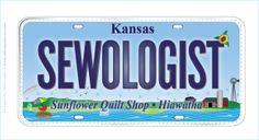 3532 KS Sunflower Quilt Shop • Hiawatha SEWOLOGIST_1_s.png