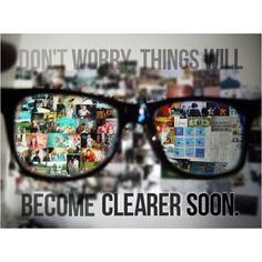 #eyes #vision #quotes #optometry #motivation