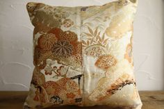 Hey, I found this really awesome Etsy listing at https://www.etsy.com/listing/150975465/free-shipping-japanese-traditional - Decorative Throw Pillows Unique Designer Fashion Home Decor Beautiful Covering Patterns Unique Colorful