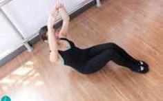 Livre-se de dores e previna lesões com fortalecimento do core