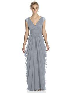 Lela+Rose+Style+LR200+http://www.dessy.com/dresses/bridesmaid/lr200/