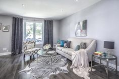Rent WOW!!! Furniture for Home Staging   HomeStars