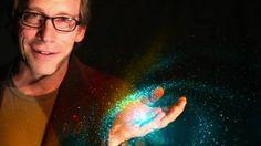 Crer que um deus criou tudo é preguiça mental, diz Krauss - http://www.paulopes.com.br/2012/04/crer-que-um-deus-criou-tudo-e-preguica.html