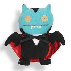 Ugly Doll-Univeral Dracula