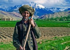 Why Aria Gems Gives Back - The World of Panjshir EmeraldsThe World of Panjshir Emeralds