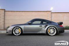 vivid racing 997 tt - By Siebe jac Porsche Sports Car, Porsche Cars, Porsche 997 Turbo, 911 Turbo, Porsche Carrera, Porche 911, Vw Group, Ferdinand Porsche, Power Cars