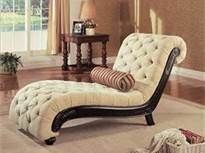 Comfie? elegant chase lounges - Bing Images