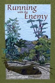 Running with the Enemy - a Review