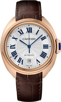 4ab5aa5981d Watches for men  Timeless mens luxury watches on the Cartier Official  Website. GUILLERMO SANCHEZ MORELOS · relojes