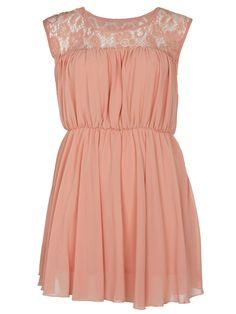 bandana print plus size dress with hanky hem (original price, $54 ...
