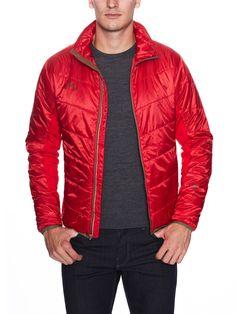 Corbet X Jacket by Powderhorn at Gilt