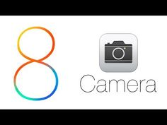 Terrific video walks us through every great new iOS 8 camera feature