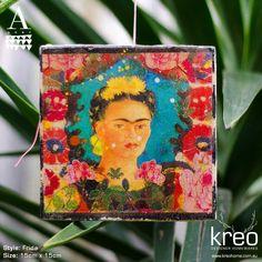 Frida  $65.00