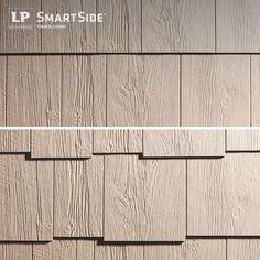 Lp Smartside Prefinished Color Options The Smartside