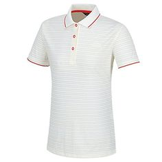 (ノースフェイス) THE NORTH FACE W'S COOL STRETCH 2 S/S POLO クール ... https://www.amazon.co.jp/dp/B01MQCCU6U/ref=cm_sw_r_pi_dp_x_zVUgybCJ44S4M