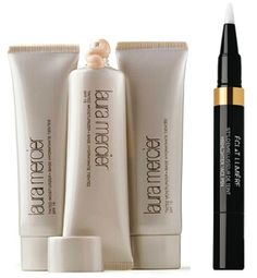 Make up for Summer: Our Top 10 Holy Grail Products Holy Grail Products, Beauty Box Subscriptions, Mind Up, Black Box, Laura Mercier, Holi, Product Description, Summer, How To Make