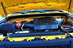 FJ_Yellow_#1 — Davis Autosports Fj Cruiser Off Road, Fj Cruiser Mods, Toyota Fj Cruiser, Lifted Jeep Cherokee, Jeep Wrangler Lifted, Jeep Wrangler For Sale, Expedition Vehicle, Cool Cars, Yellow
