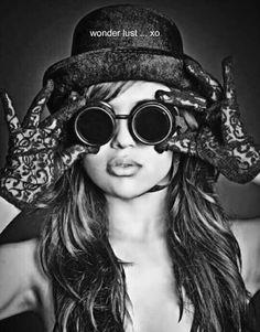 3567d57e4c94 13 best Sunglasses images on Pinterest in 2019